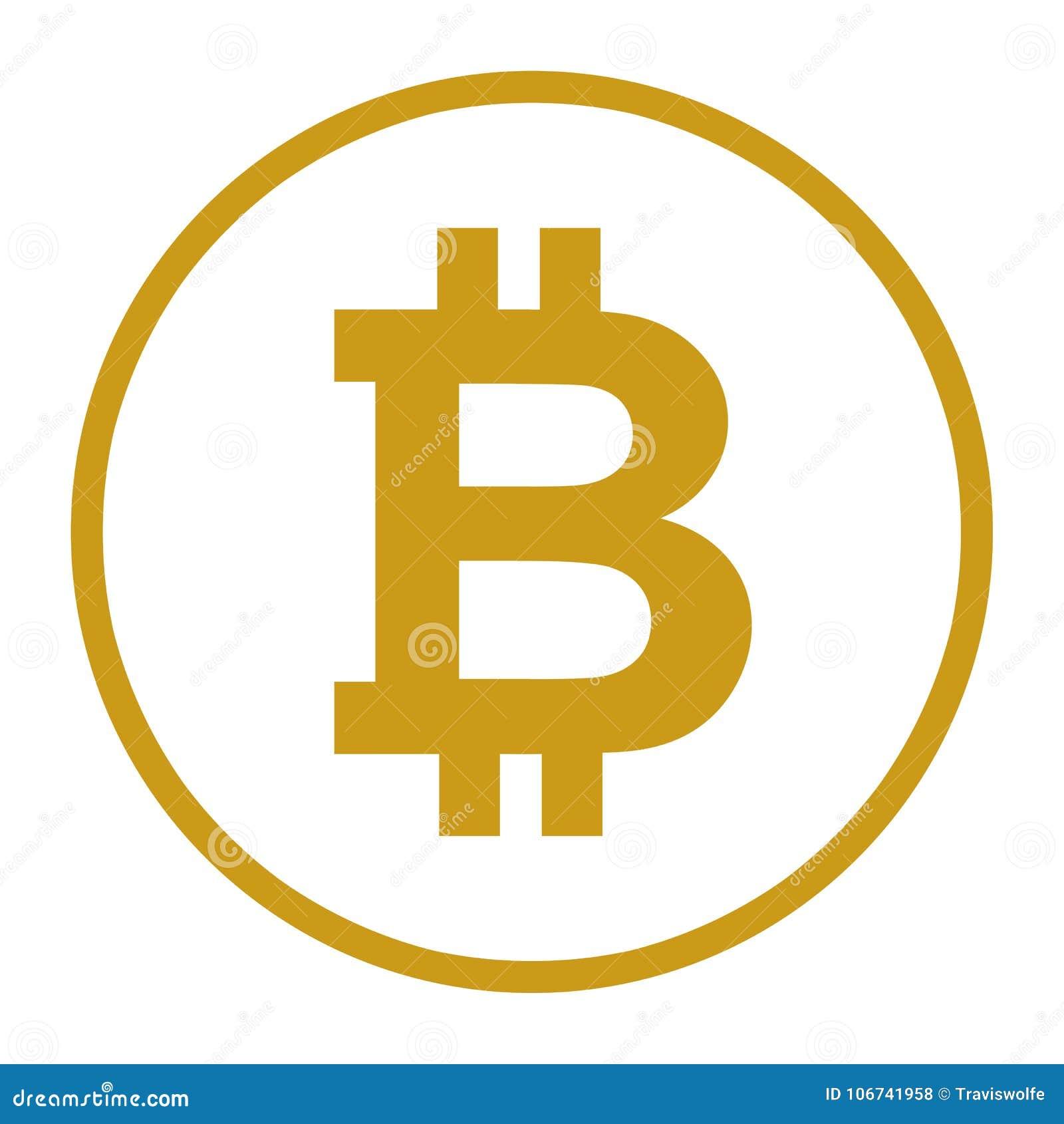 Opbrengst aan de zijlijn crypto currency think ahead group derby party betting