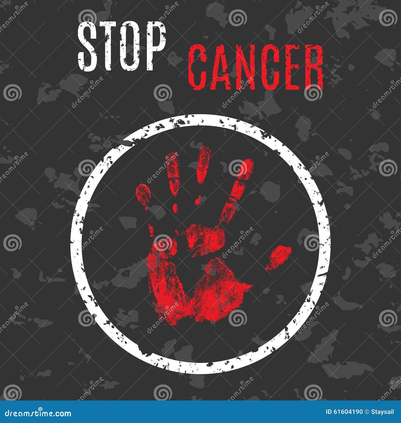 Het teken van eindekanker