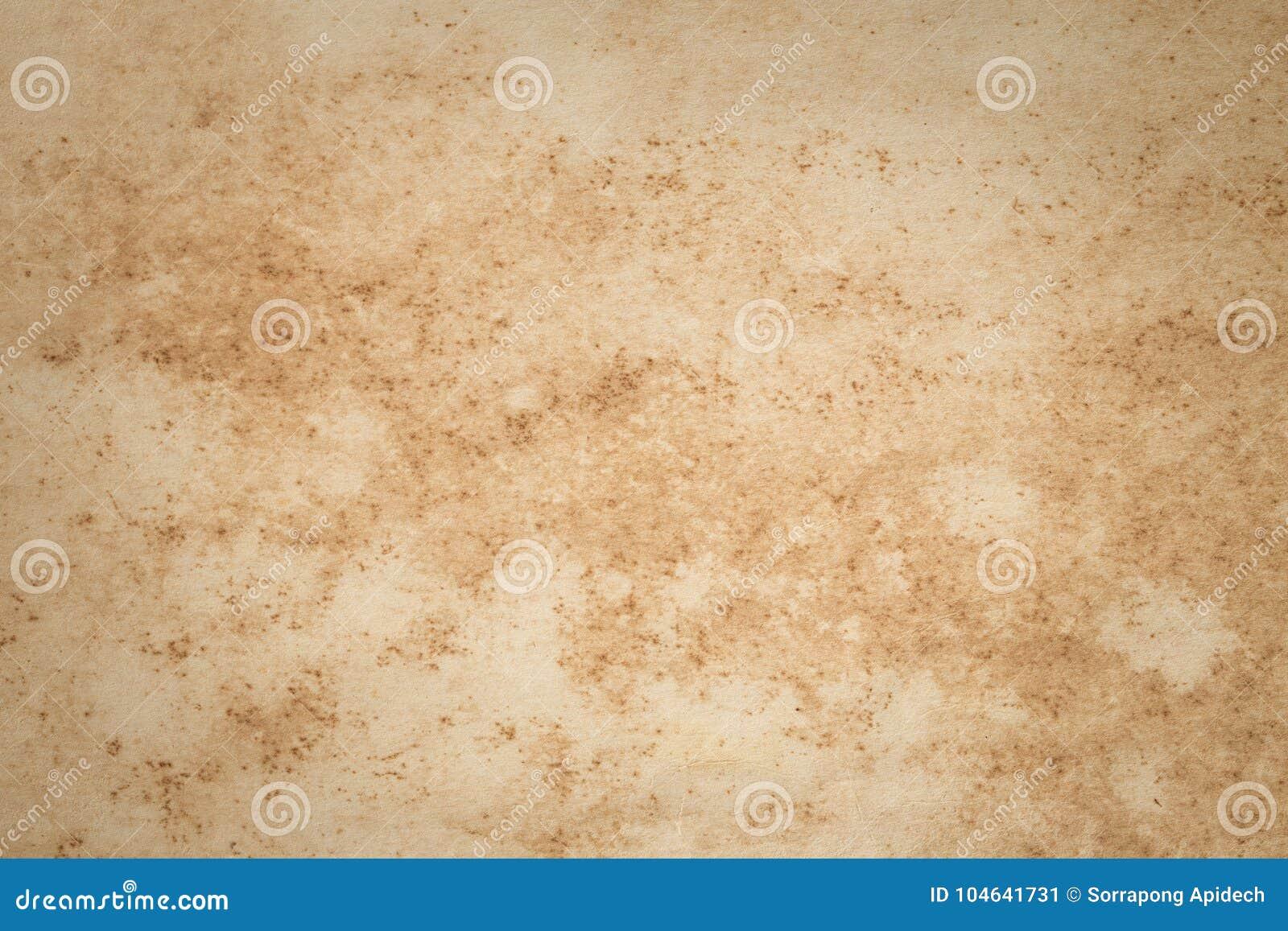 Download Het Uitstekende Pakpapier Met Rimpels, Vat Oude Document Texturen FO Samen Stock Afbeelding - Afbeelding bestaande uit patroon, antiquiteit: 104641731