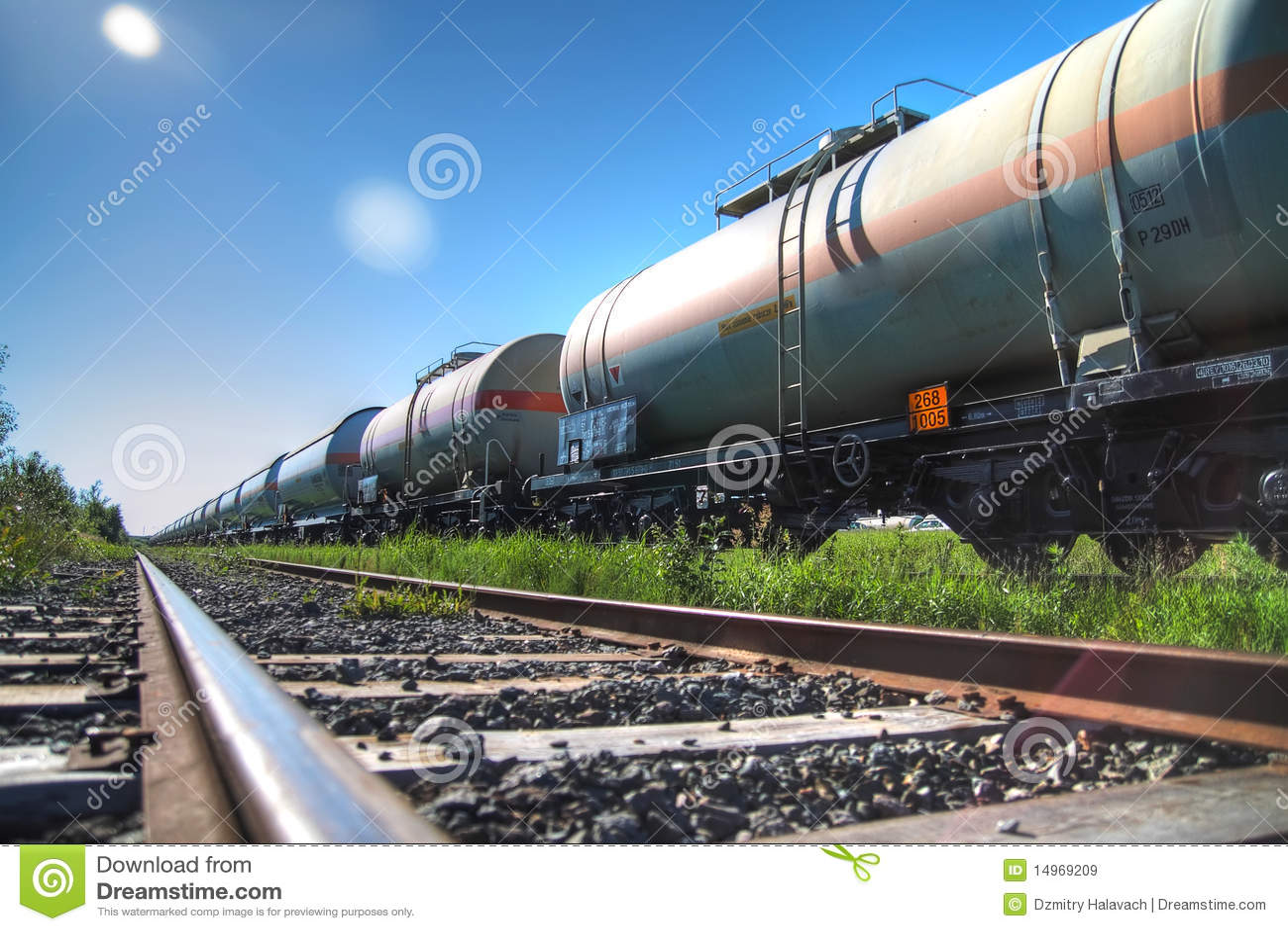 Die lys van goedere wat verpligte vervanging instandhouding en beskerming in transito