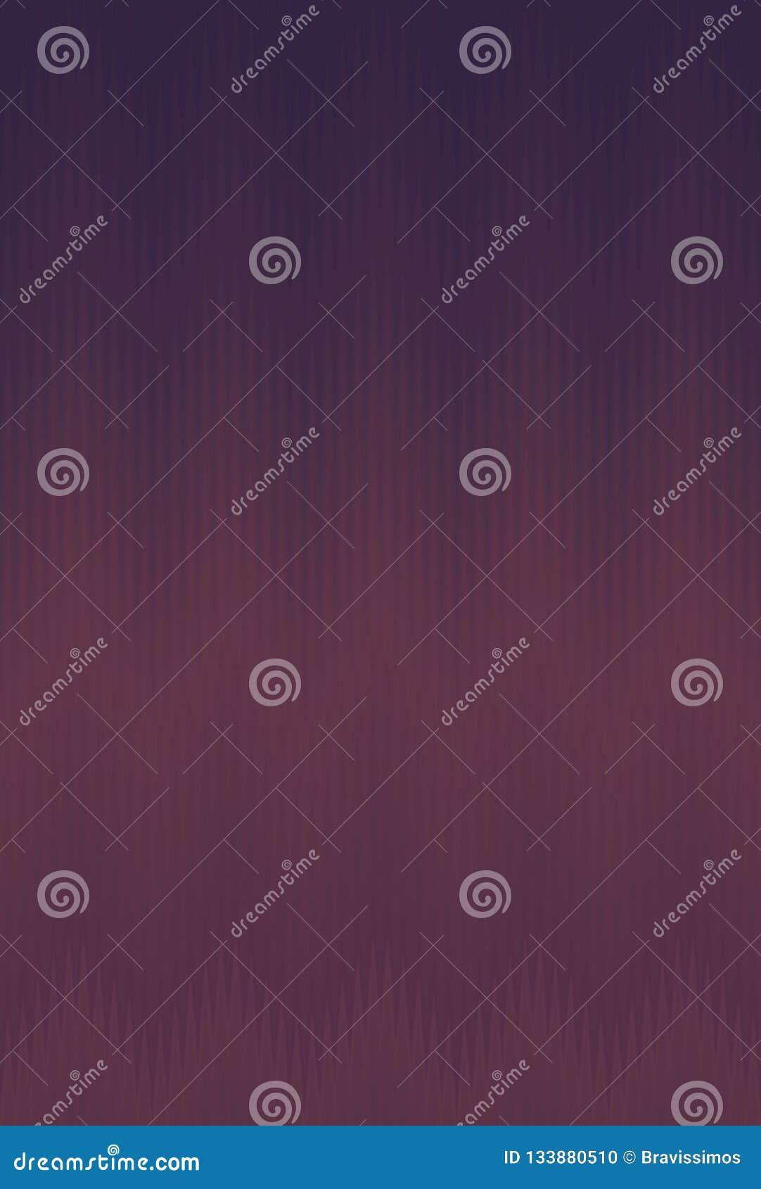 Het vlotte onduidelijke beeld van de chevrongradiënt, van de het patroon abstracte kunst van de zigzaggolf tendensen als achtergr