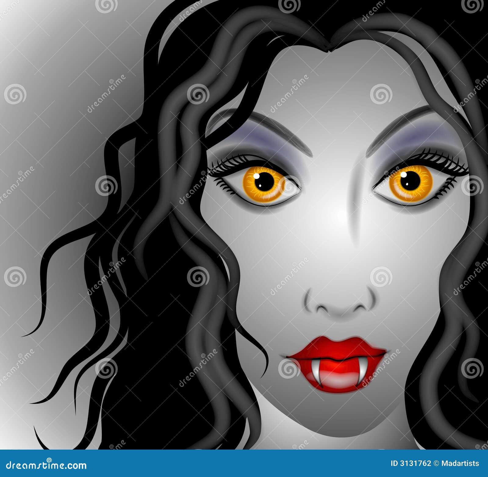 dating een vrouwelijke vampier beste gratis dating sites Filipijnen