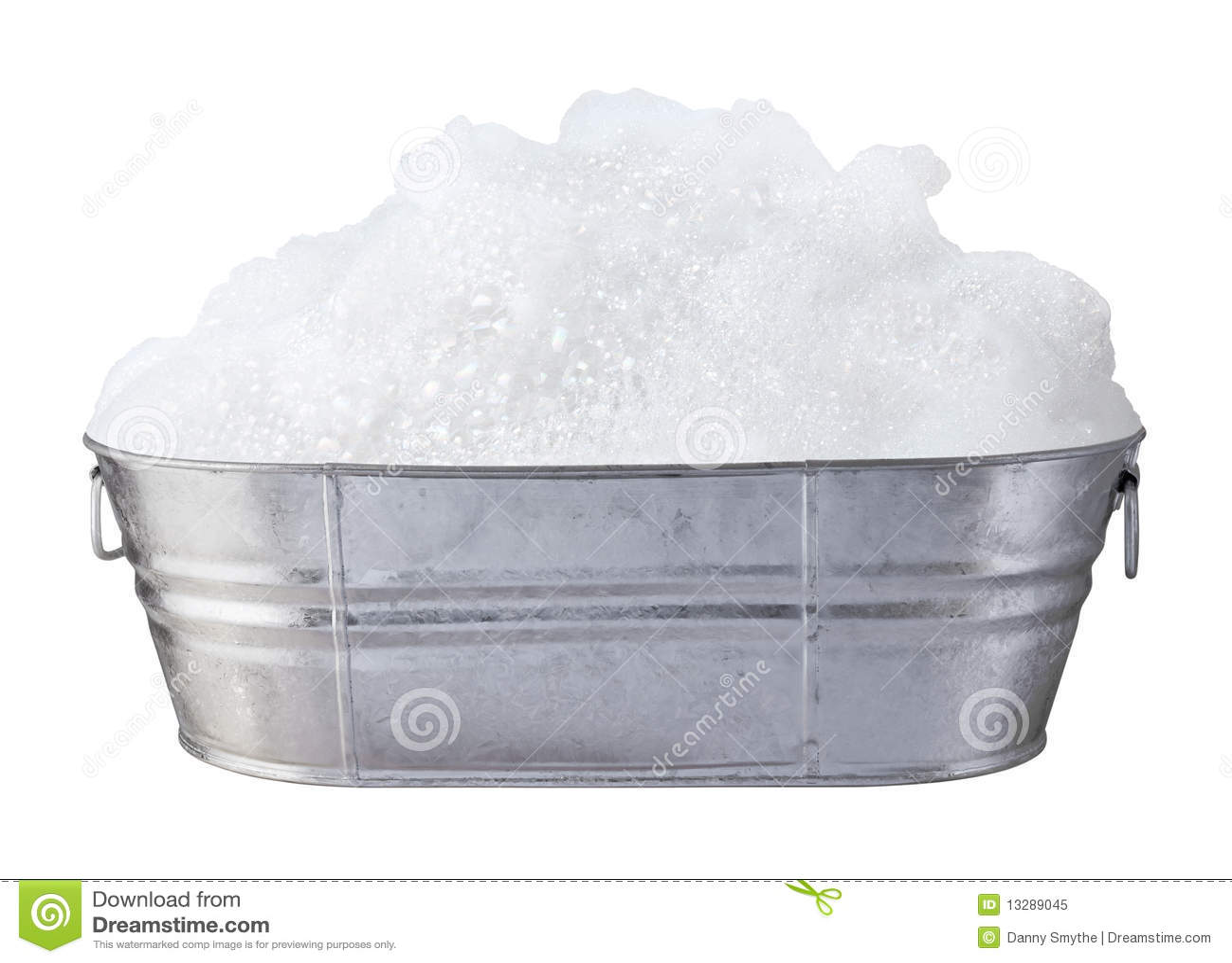 Soap bubbles png