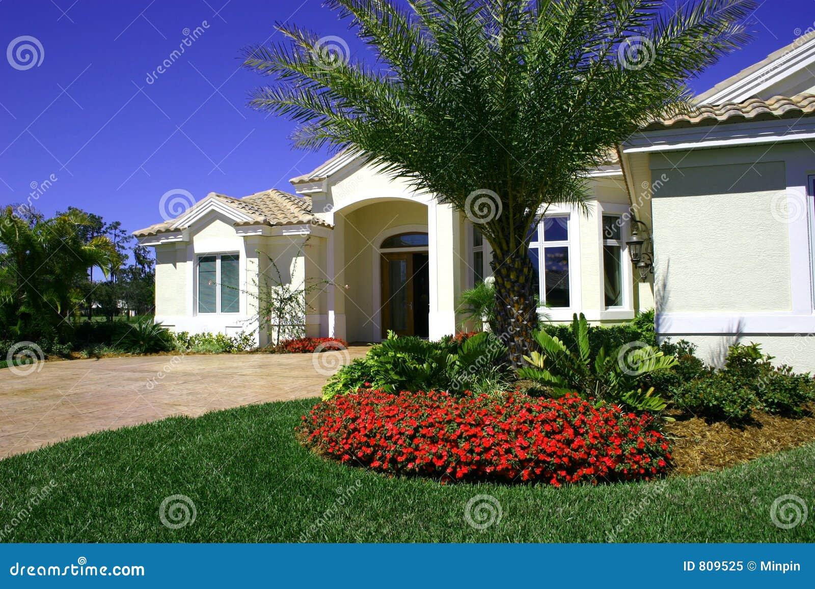 Het Zoete Huis van het huis
