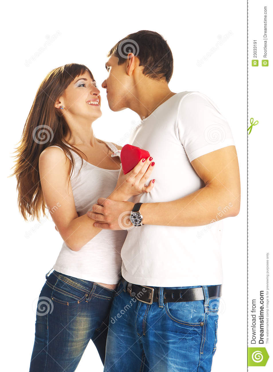 dating site reviews 2017
