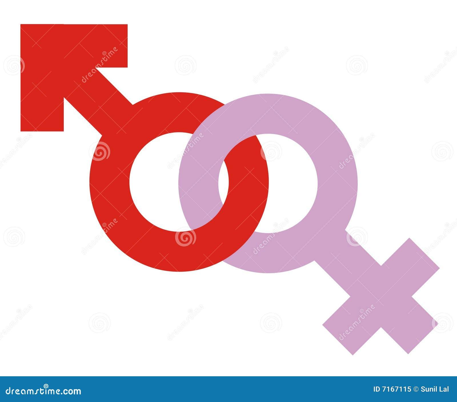 club biseksueel gemeenschap