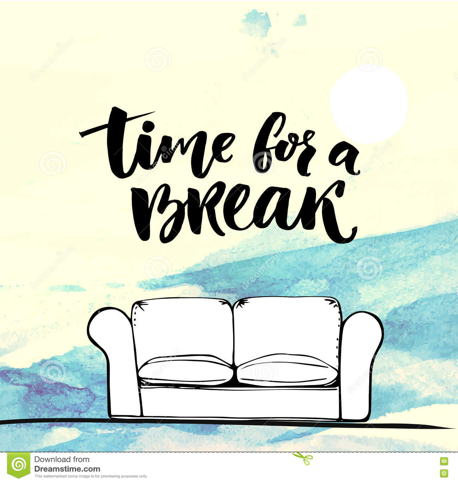 heure pour un texte de coupure pour le media social affiches de bureau citation positive pour. Black Bedroom Furniture Sets. Home Design Ideas