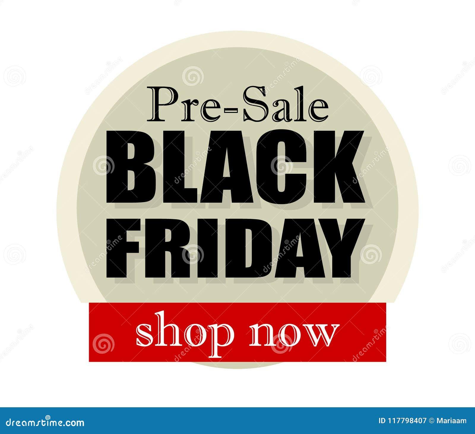 Bonnes actualités   Heure pour vendredi noir préalable à la vente ! Achetez  maintenant Grandes offres 2f6046b27a5d