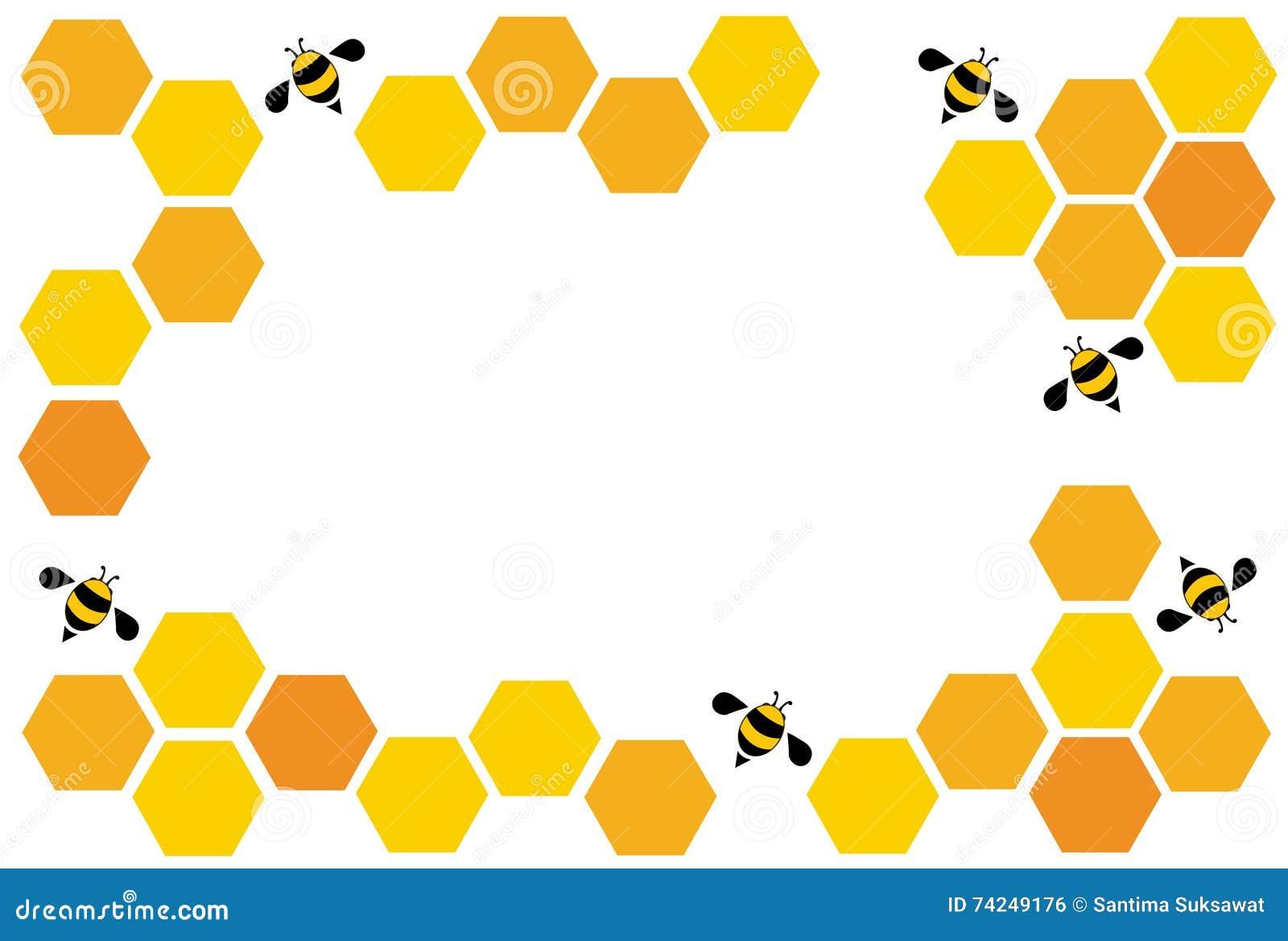 BG Hive connector | AVForums