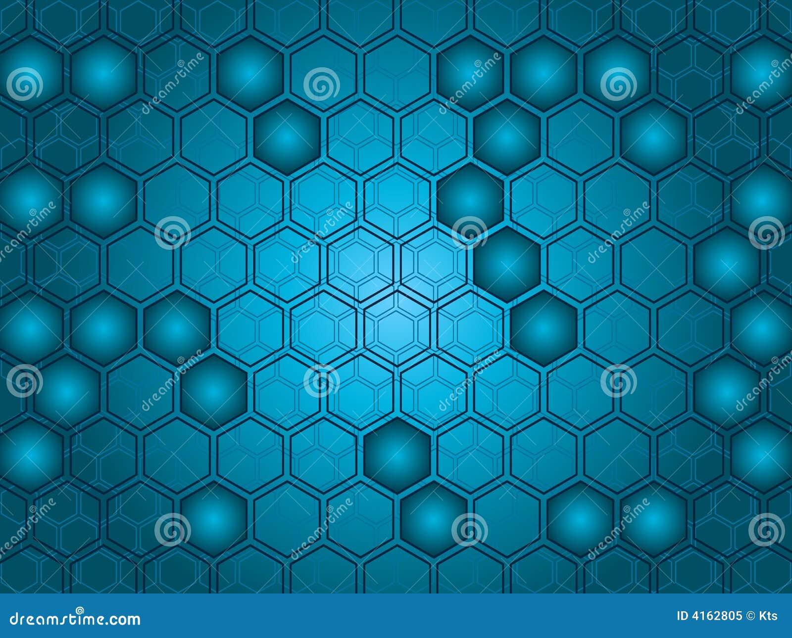 3d hexagon pattern stock vector image 54997696 - Hexagon Vector Wallpaper 3d Hexagon Pattern Stock Vector Image 54997696
