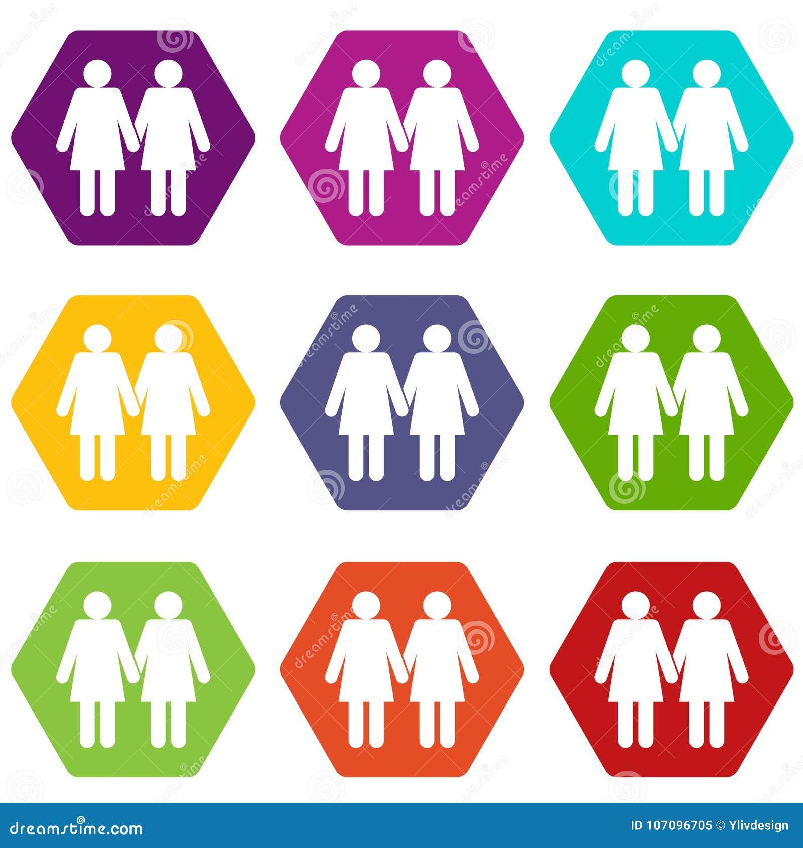 Gina Gershon sesso lesbico