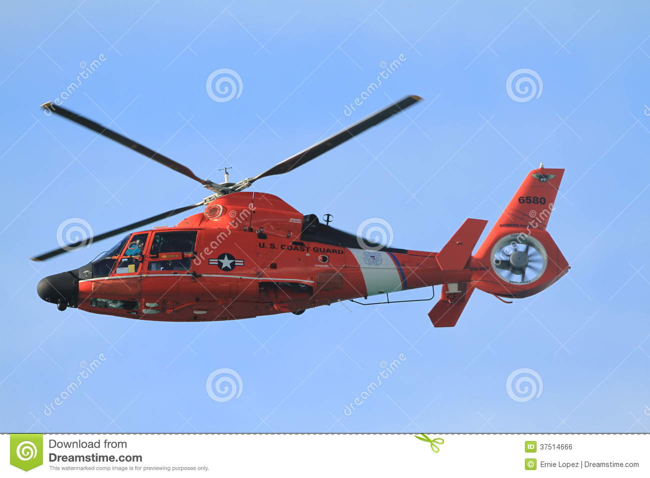 irish coast guard helicopter with Royalty Free Stock Image Hh Dolphin Us Coast Guard Helicopter Honolulu Jan U S Flies Over Waikiki Beach Routine Run Along Bea Honolulu Hi Image37514666 on Sikorsky s 92 in addition Winter Wonderland Wallpaper besides Ebola tshirts additionally Funny your girlfriend my girlfriend cool tshirt 235144636867319228 furthermore Major Air Sea Rescue Plucks Thirty Volunteers Tall Ship Astrid Runs Aground Rough Weather.