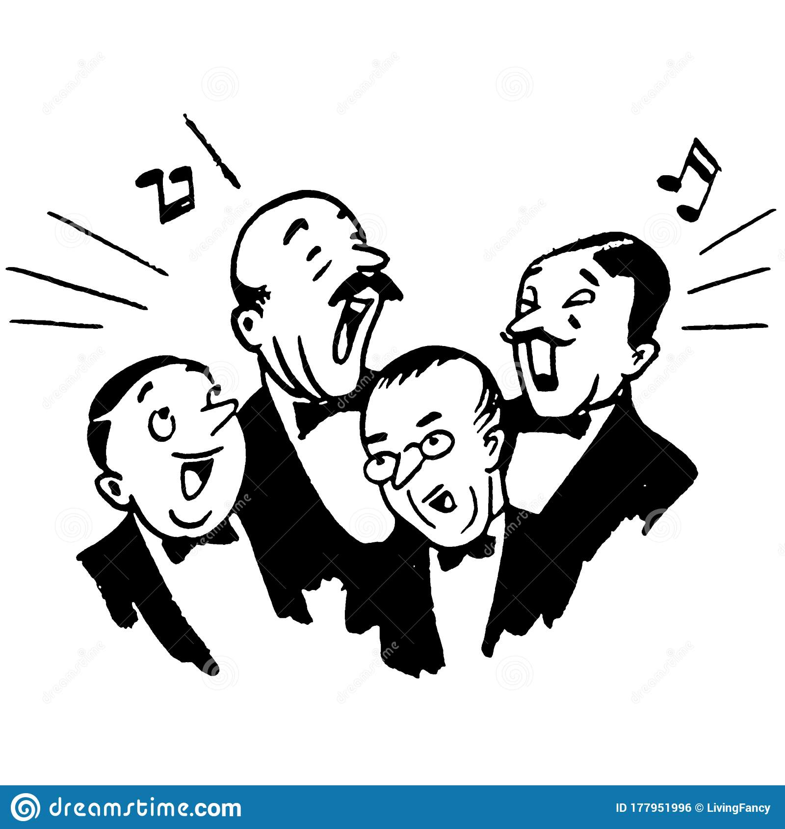 ᐈ Singer stock pictures, Royalty Free singing cliparts   download on  Depositphotos®