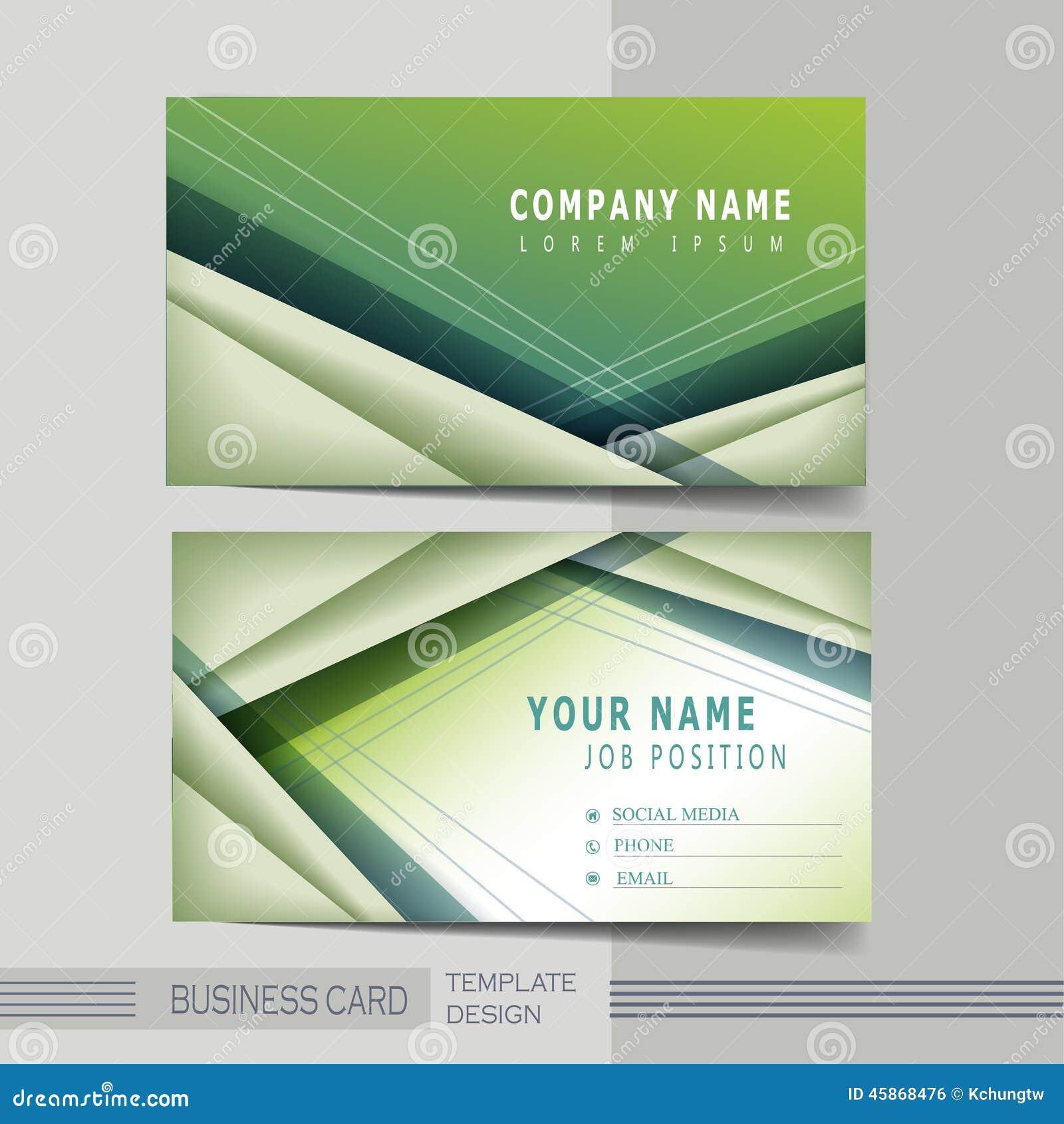 Hi tech background design for business card stock vector download hi tech background design for business card stock vector illustration of information colourmoves