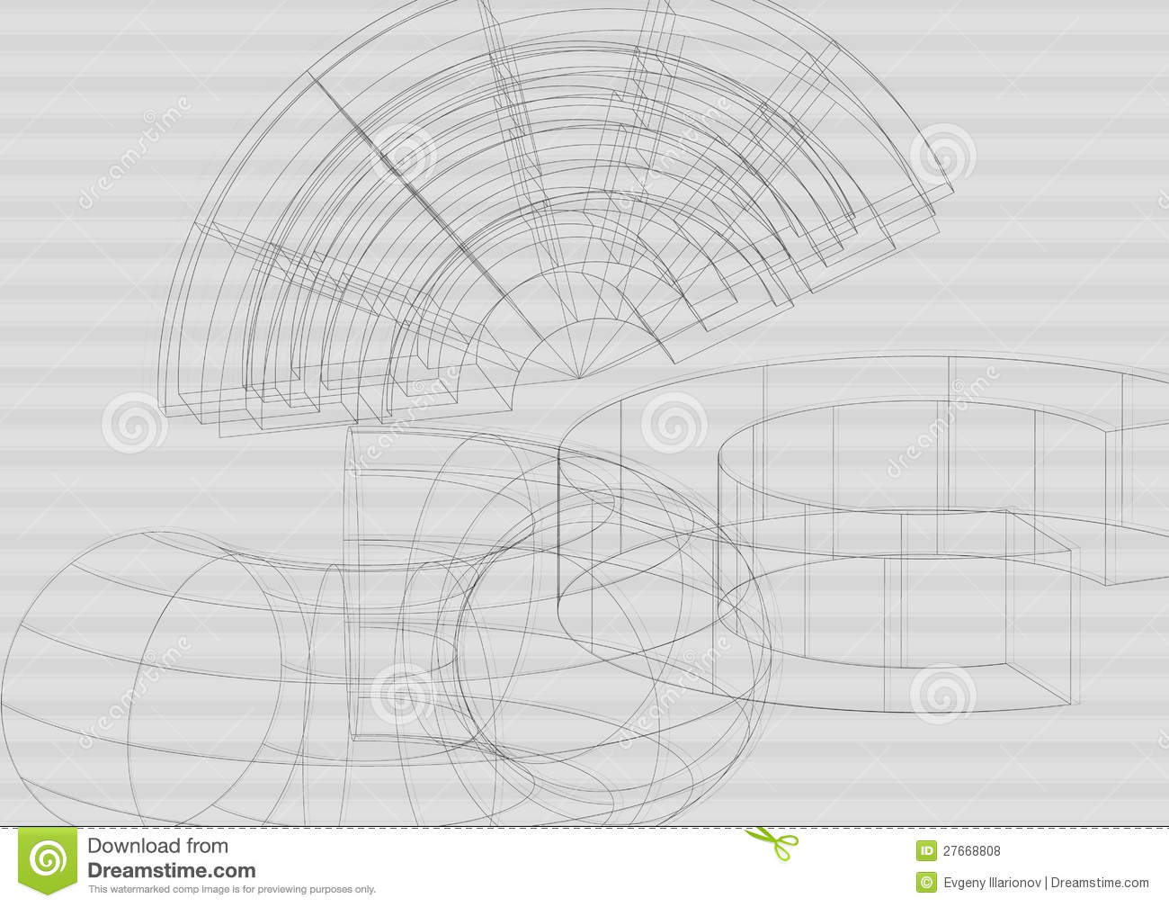 lombardy stock images royalty free images vectors