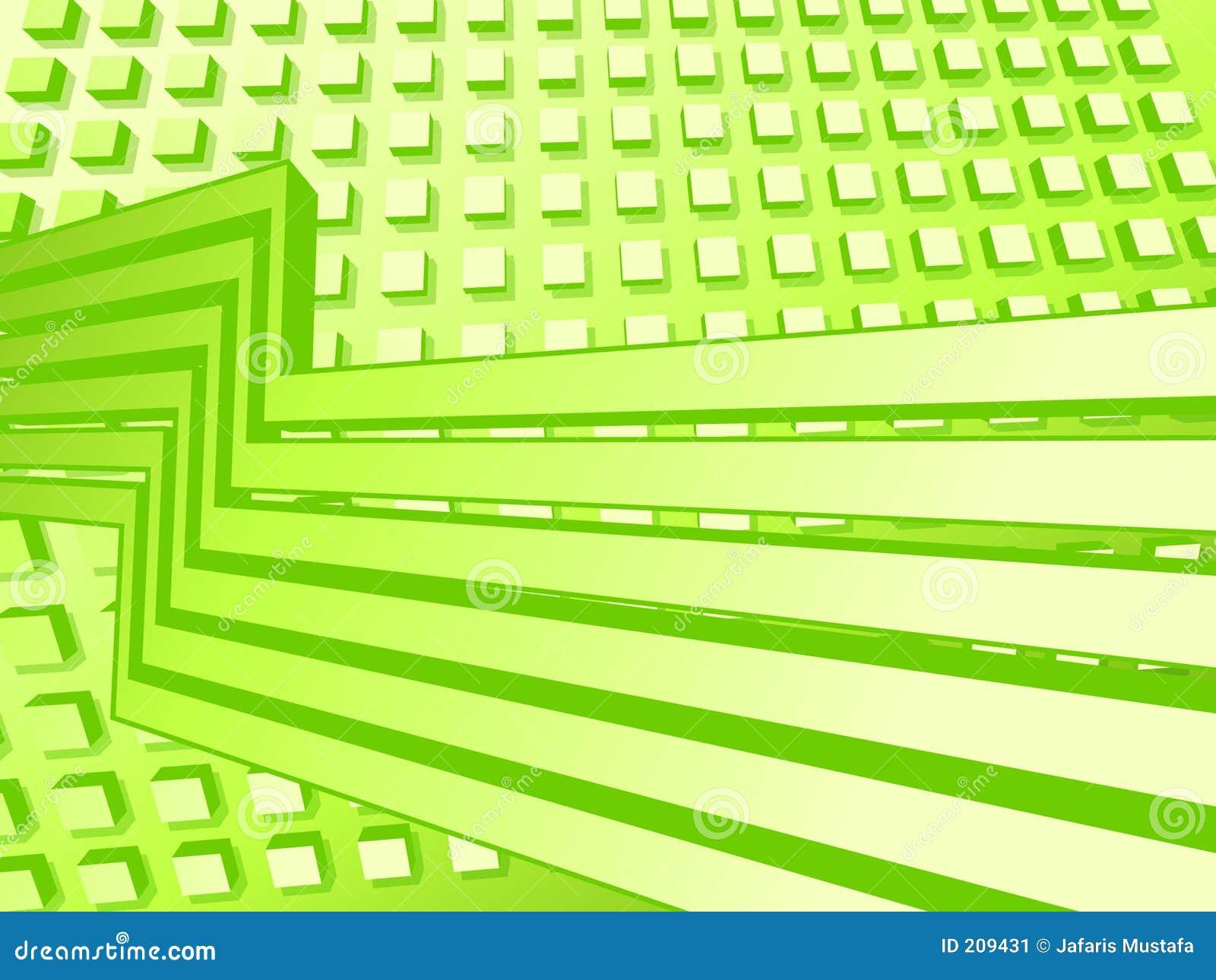 Hi Tech Style Stock Image Image 209431