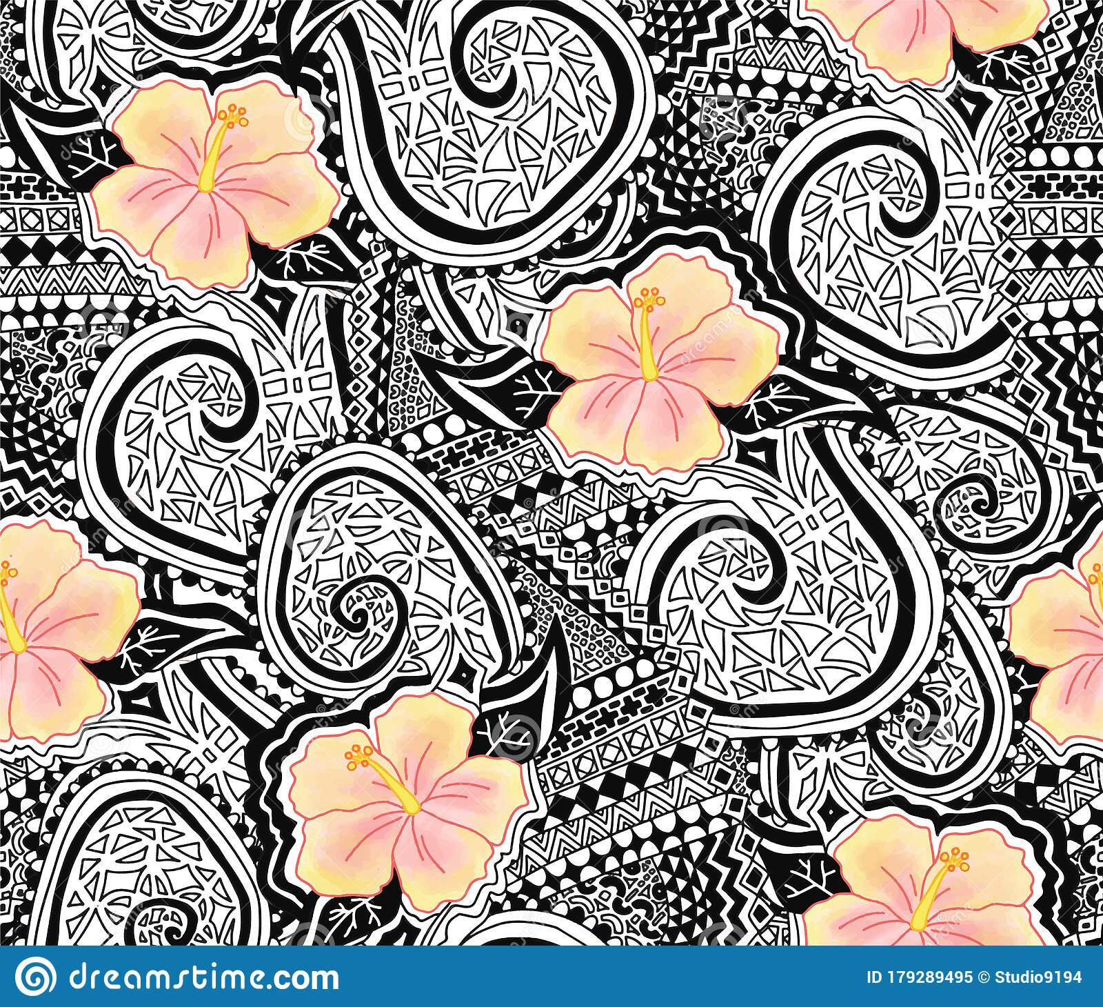 Hibiscus Tribal Stock Illustrations 1 062 Hibiscus Tribal Stock Illustrations Vectors Clipart Dreamstime,Middle Class Home Furniture Design Hall