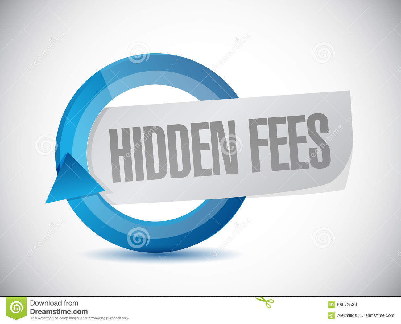 Holiday Airline Fees