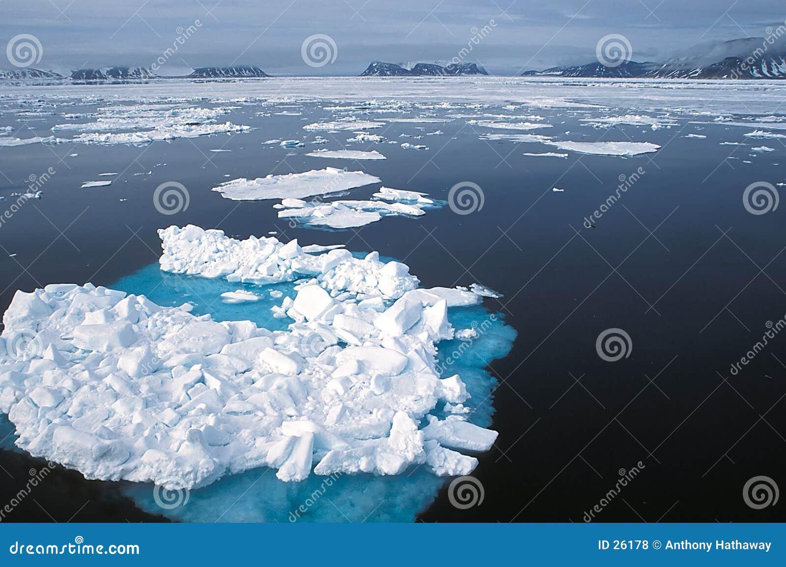 Download Hielo azul foto de archivo. Imagen de escénico, hielo, azul - 26178