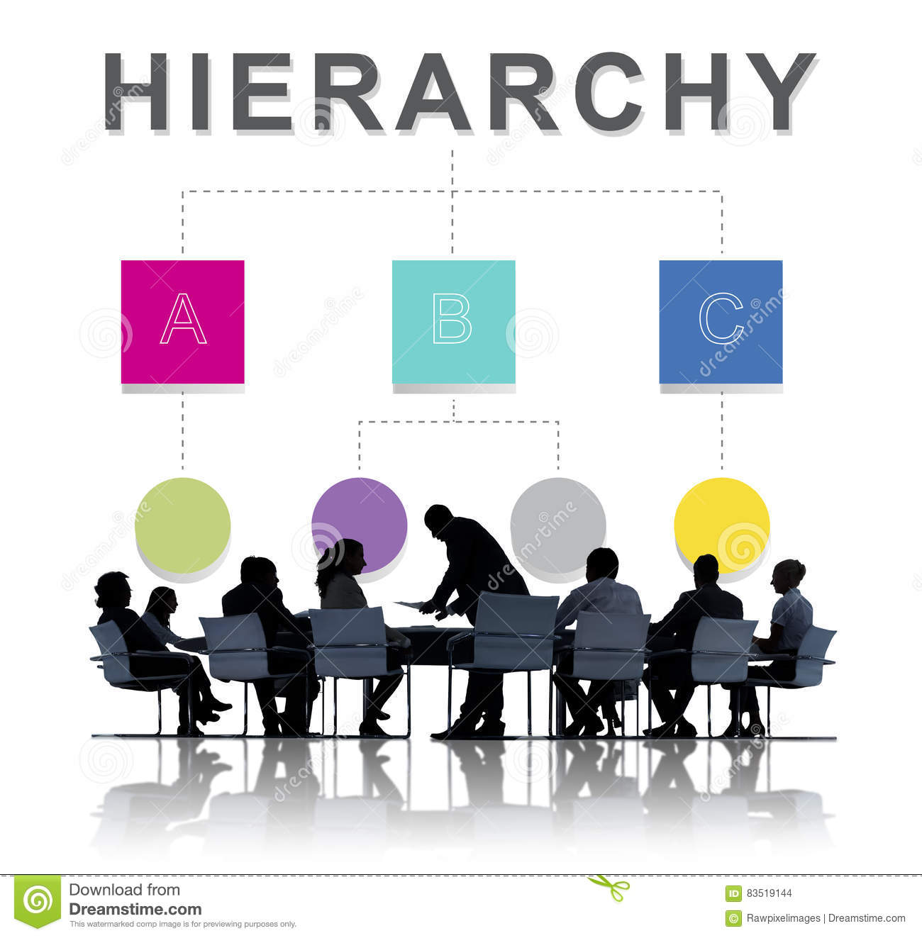 hierarchical team Looking on that direction, to leverage varied hierarchical team structures and  applications architectures, we've created gitlab subgroups with gitlab groups .