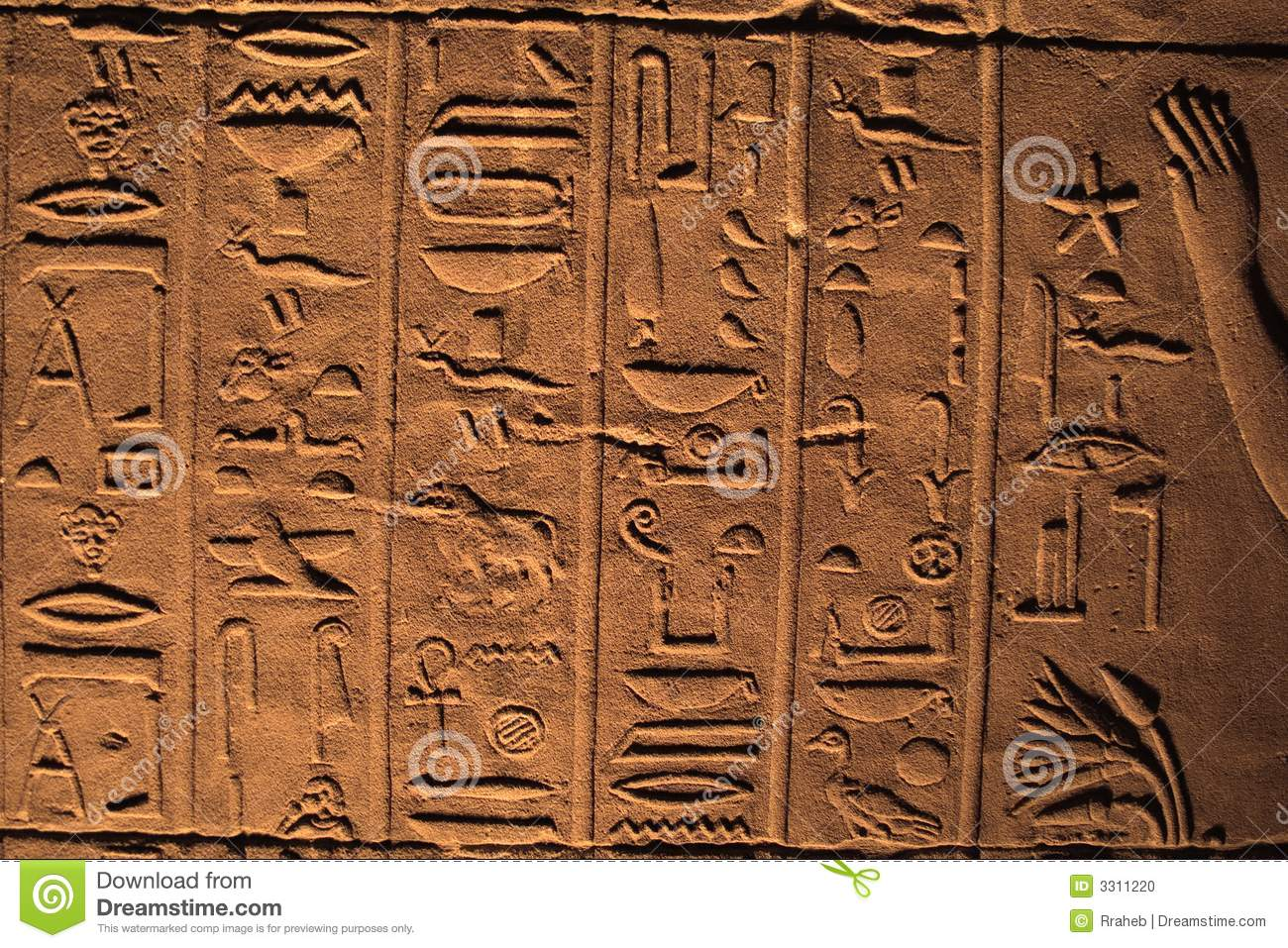 isis plan map with Stock Photo Hieroglyphics Ancient Egypt Image3311220 on Chinas Silk Road Initiative Is At Risk Of Failure as well Villa 20mysteries 20plan likewise White House Location On Us Map additionally When War Games Go Live Preparing To Attack Iran Simulating World War Iii furthermore Two Explosions Heard Brussels Airport.
