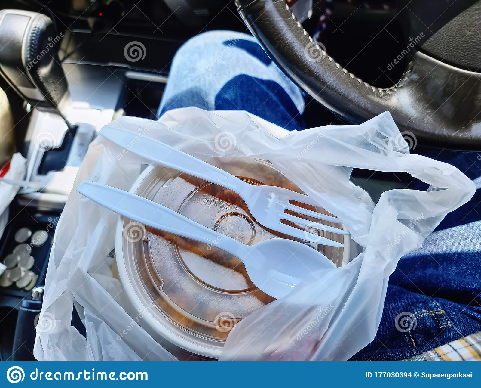 1,472 Car Lid Photos - Free & Royalty-Free Stock Photos from Dreamstime