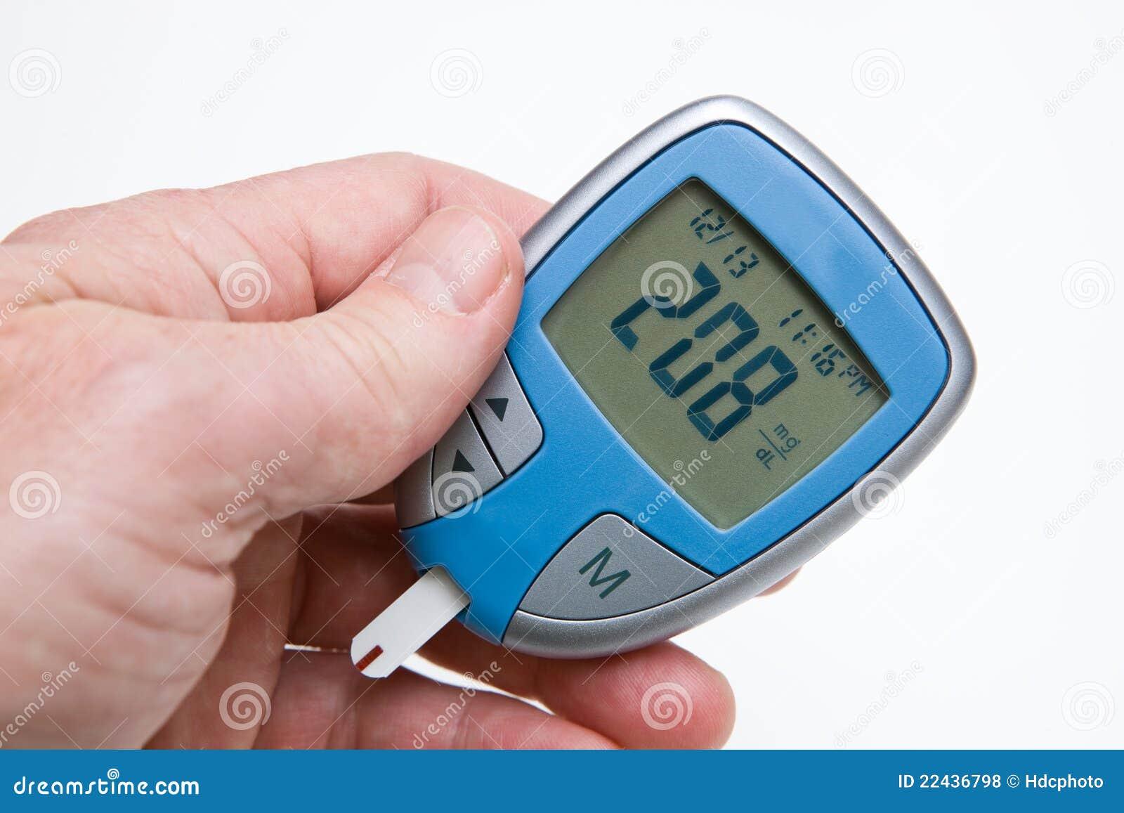 Чем повысить сахар в крови в домашних условиях? 79