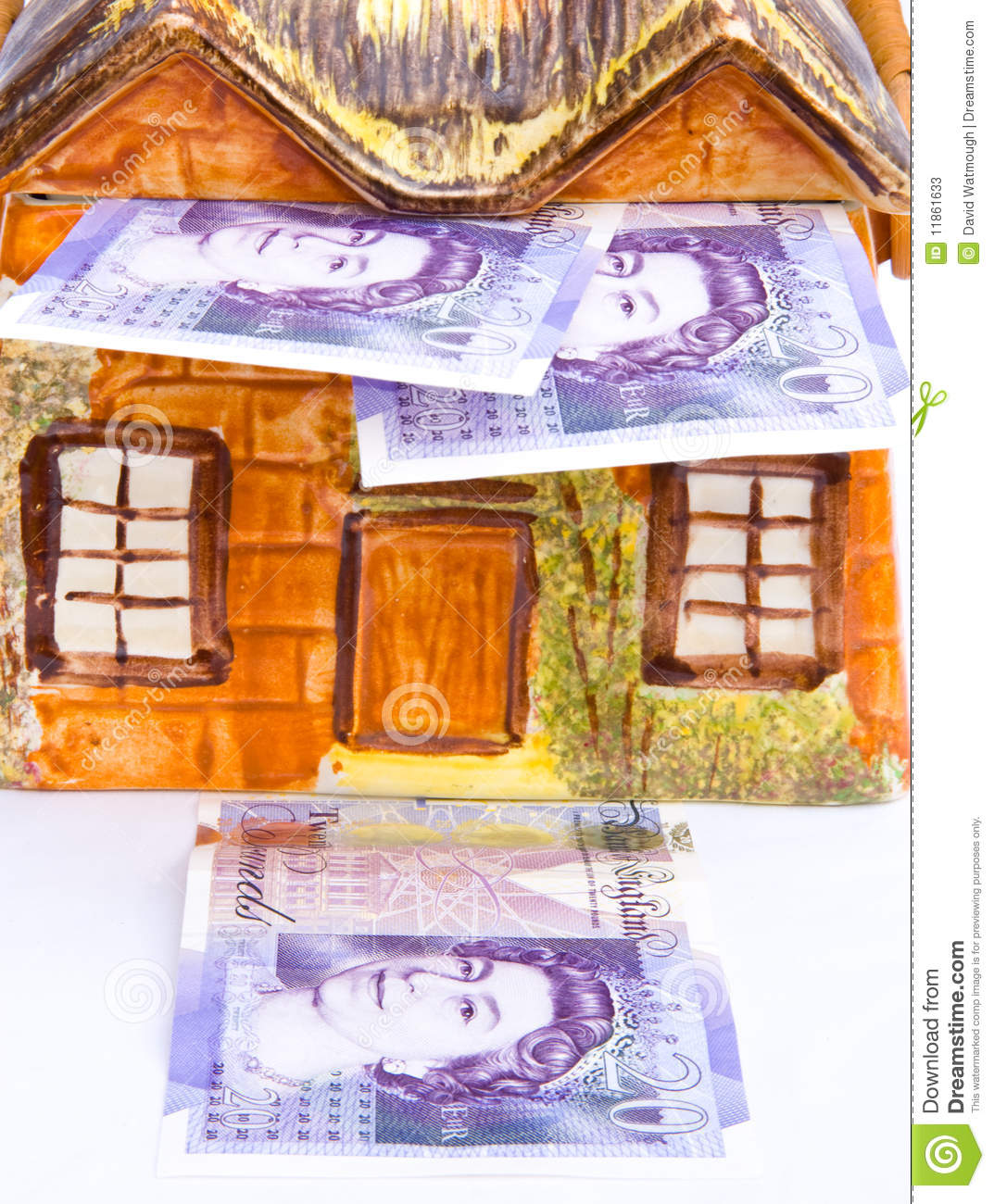 High cost of buying property mortgages stock photos for Mortgage to buy land