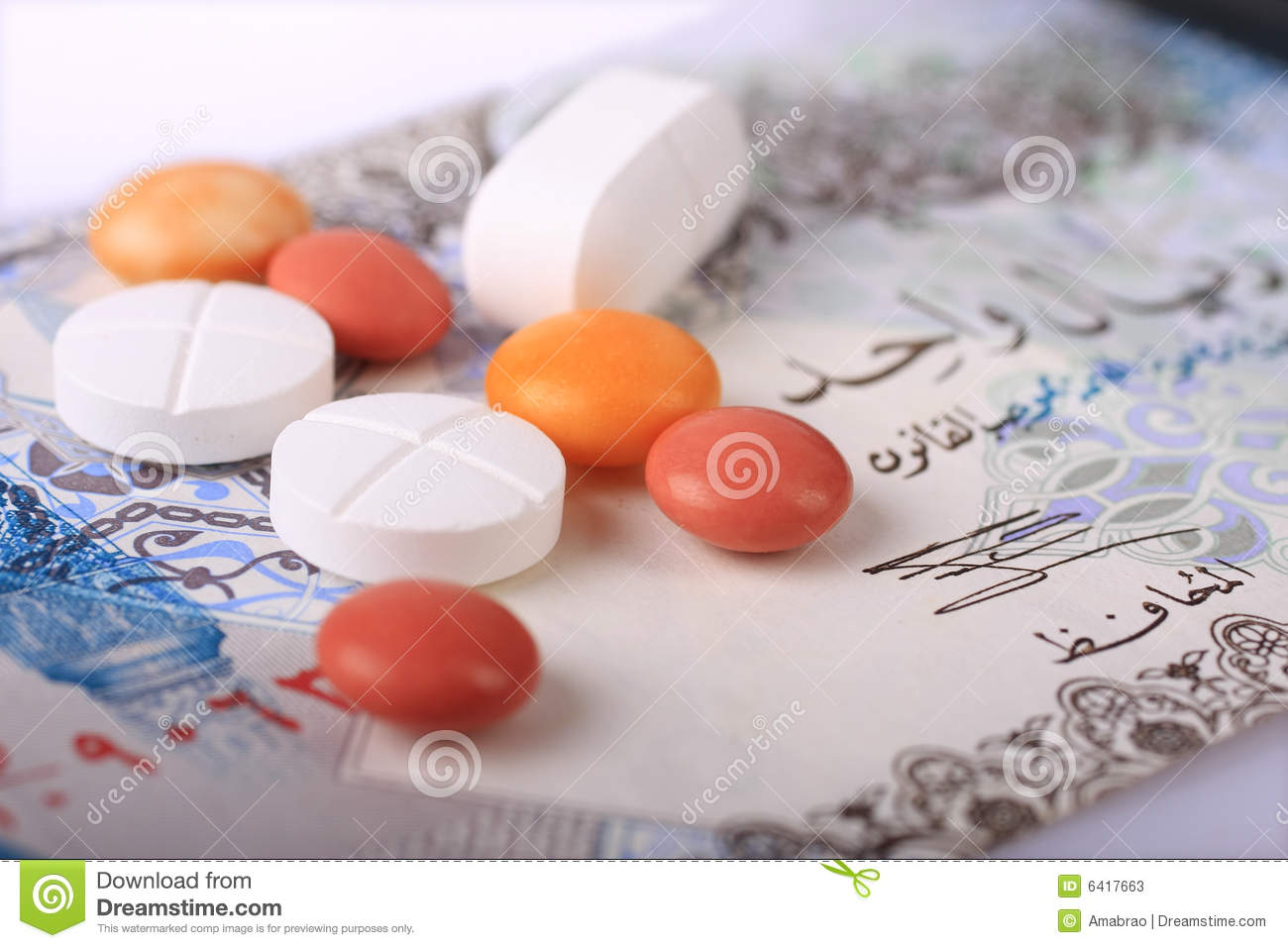 arab culture in health care Nurses who understand the muslim worldview and religious or cultural practices  are  a study examining the healthcare needs of american muslims found that,   saad b, said o (2011) greco-arab and islamic herbal medicine: traditional.