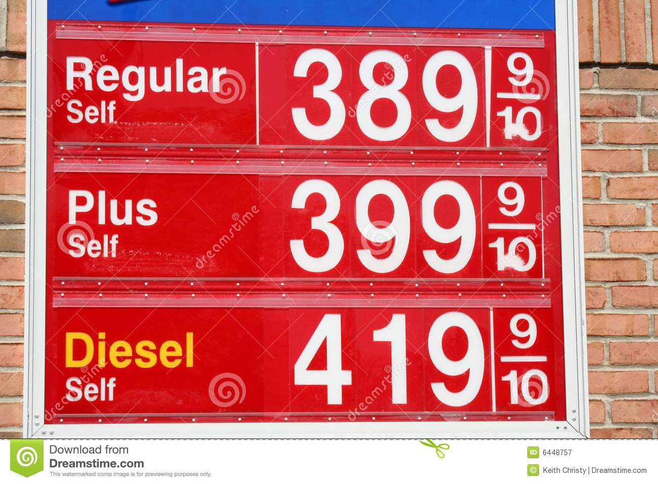 essays on gas prices Gas prices people in the united states have been battling gas prices for some time now the price of gas effects everyone's lives high gas prices put a crimp on many.