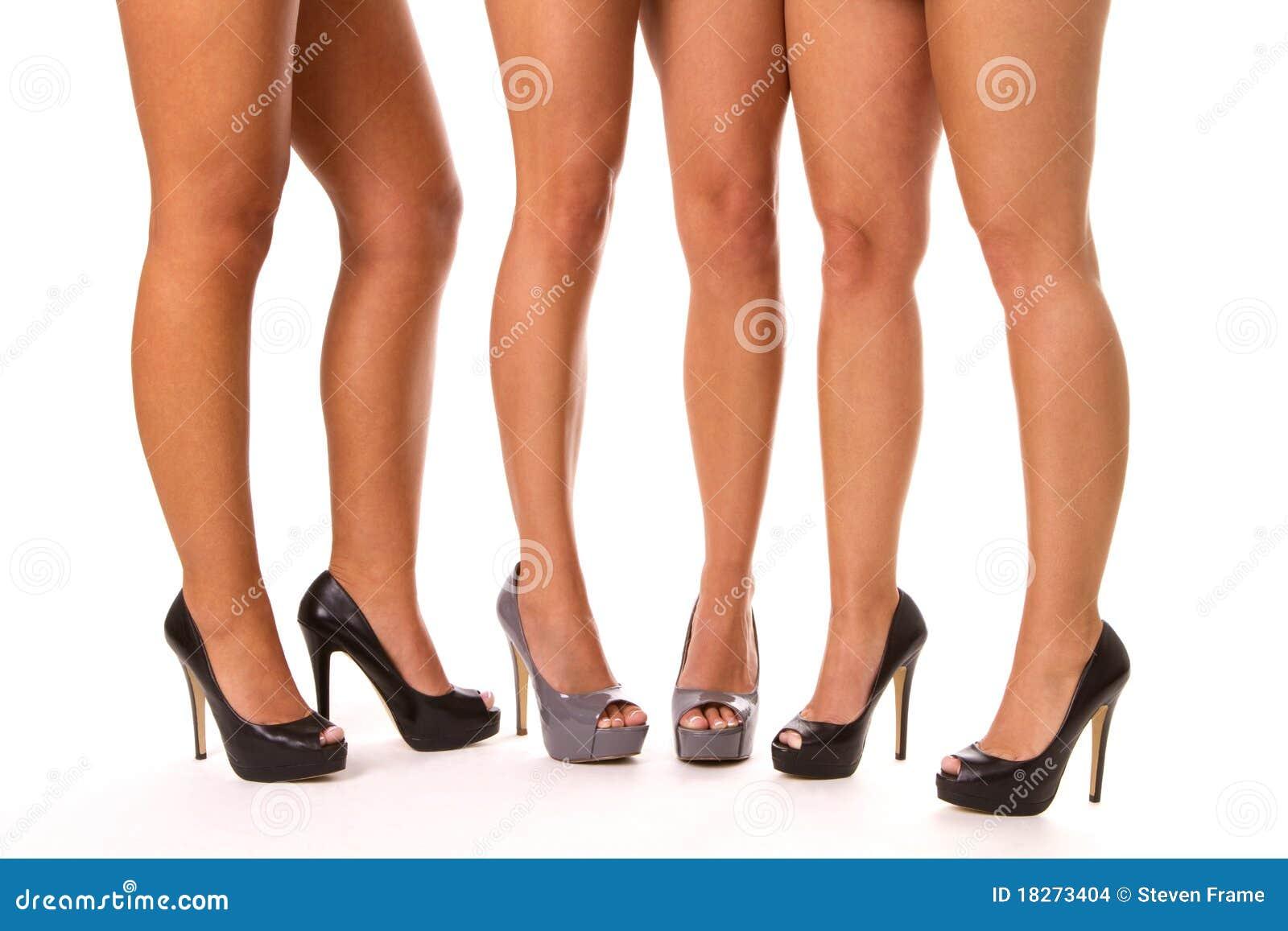 Fotos de mujeres con piernas torneadas 13