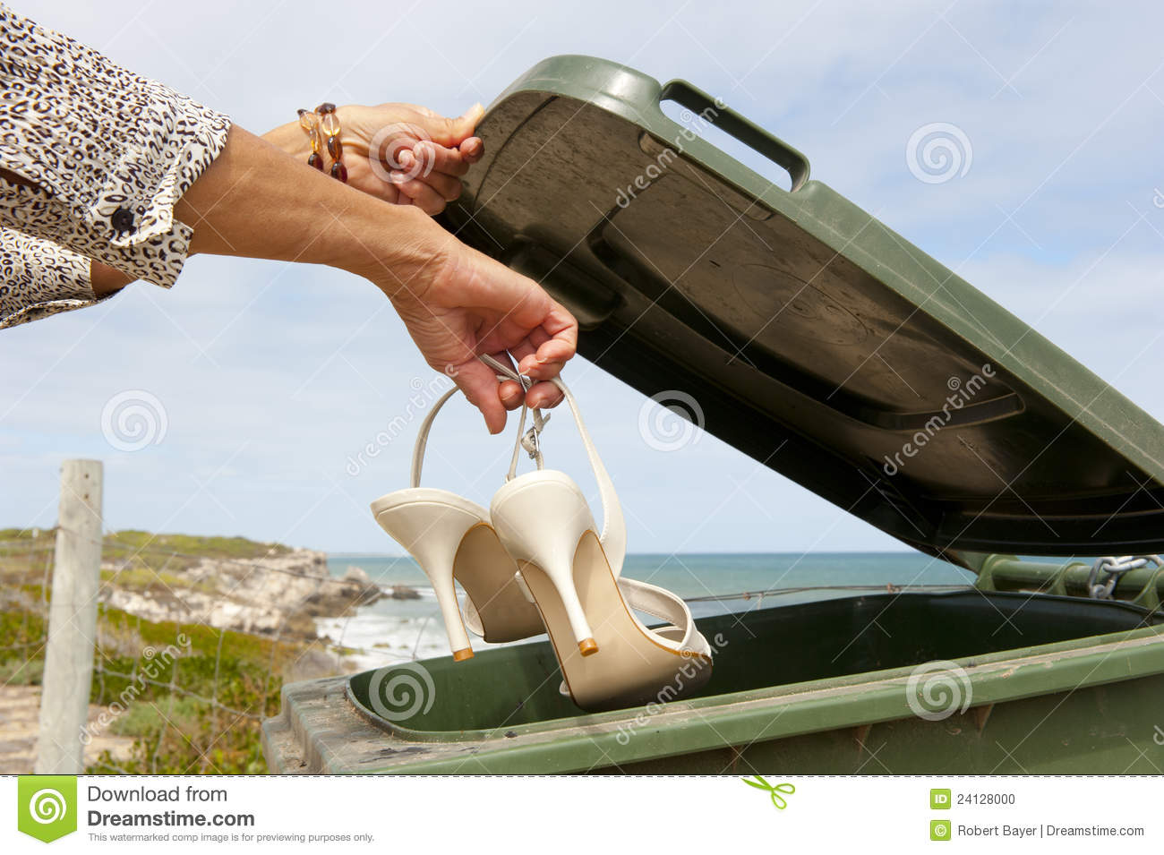 high heels or health recycle bin stock photo image trash clipart png trash clipart png
