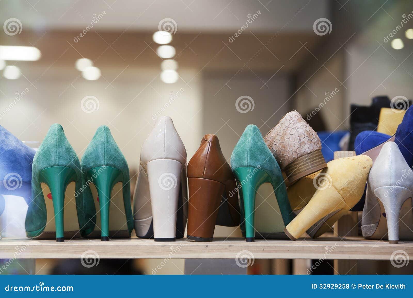 high-heels-shoe-store-just-ladies-closet-home-32929258.jpg