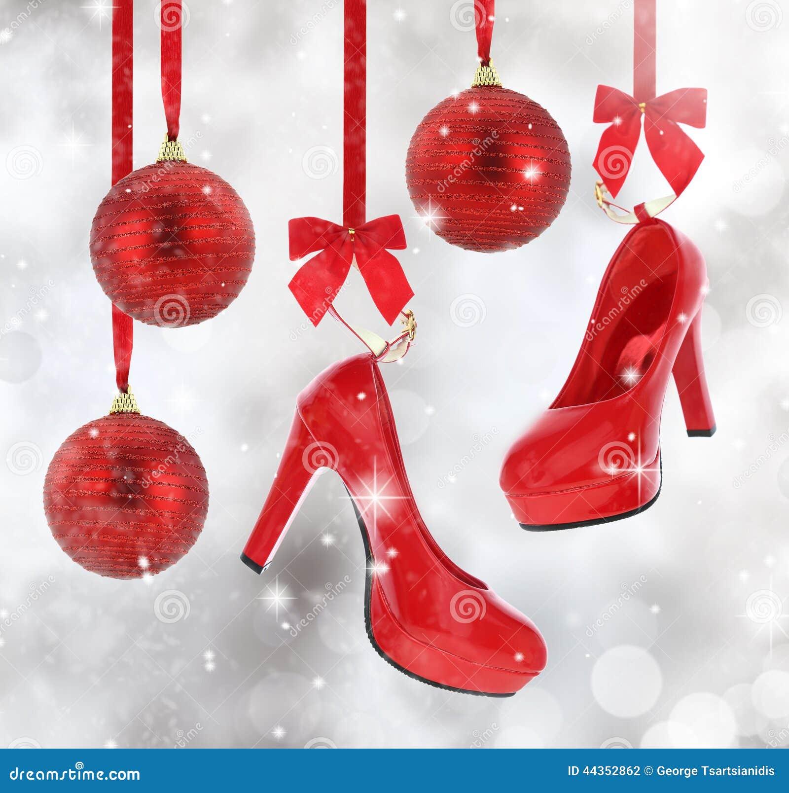 christmas shoes by newsong lyrics