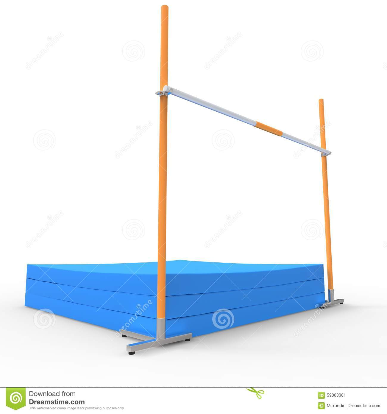 high jump clipart - photo #46