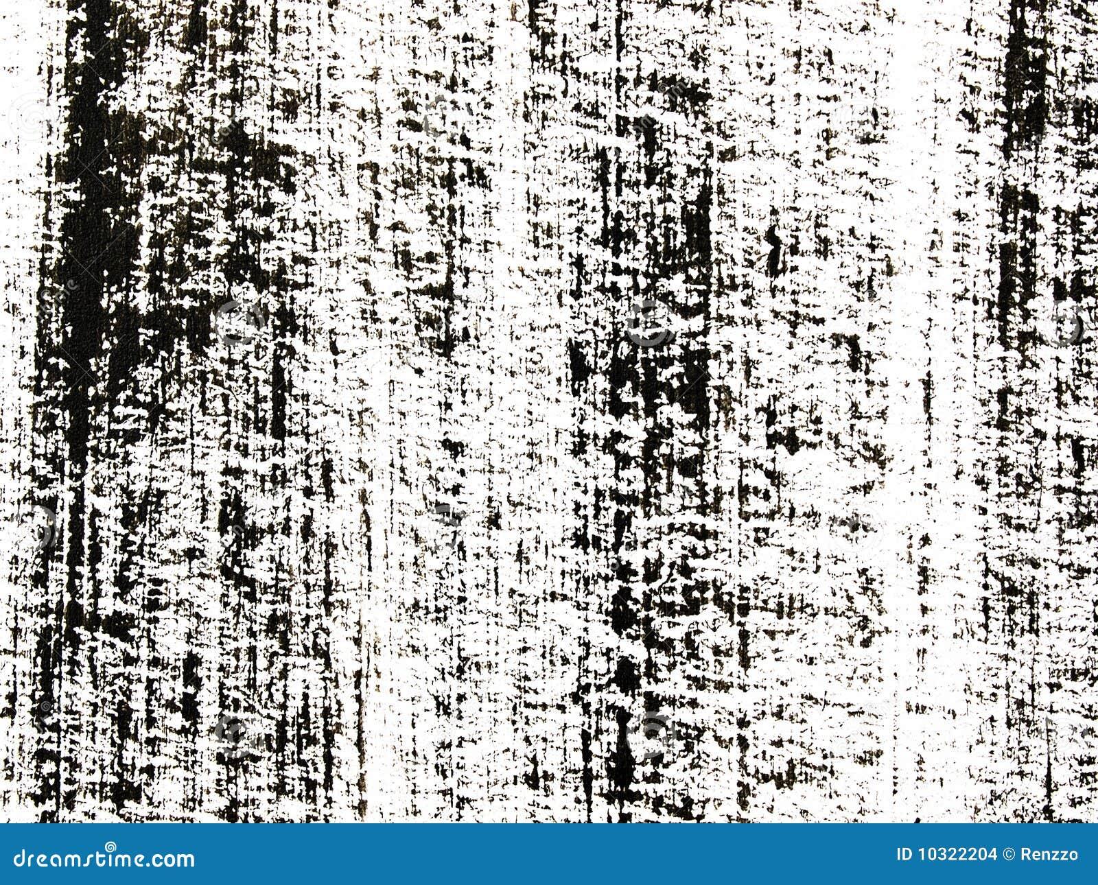 brush strokes texture - photo #28