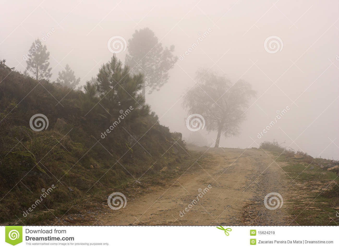 the high mountains of portugal free pdf