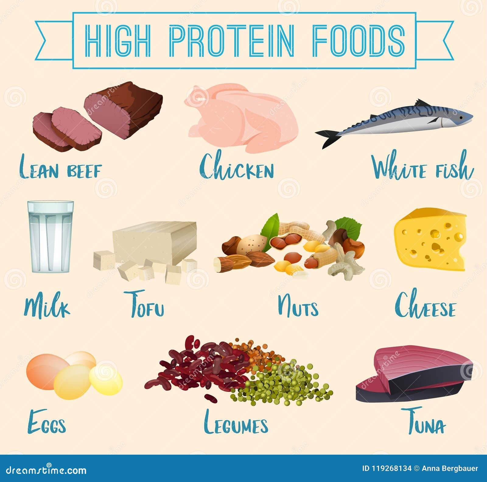 no milk protein diets