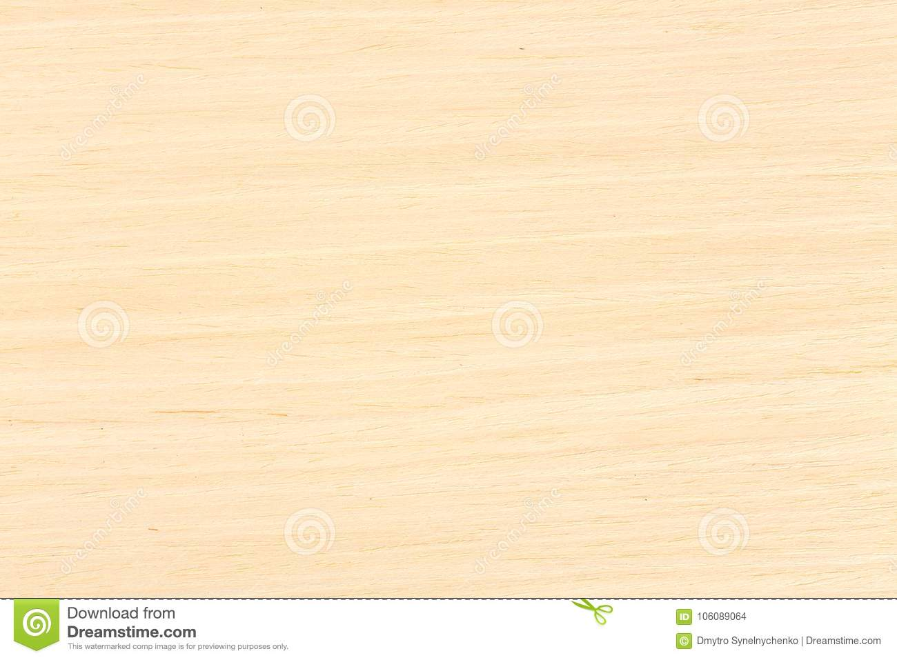 high quality ash wood grain texture stock photo image of interior