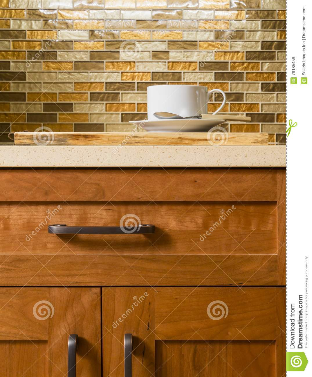 Fabulous High Quality Cherry Wood Cabinets With Bronze Cabinet Download Free Architecture Designs Crovemadebymaigaardcom