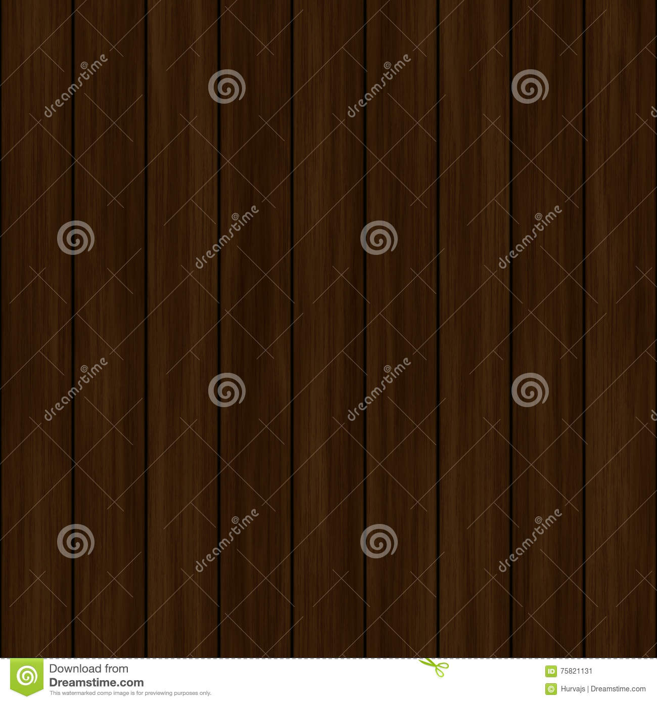 dark hardwood background. High Quality Resolution Seamless Wood Texture. Stock Illustration - Of Background, Brown: 75821131 Dark Hardwood Background ,