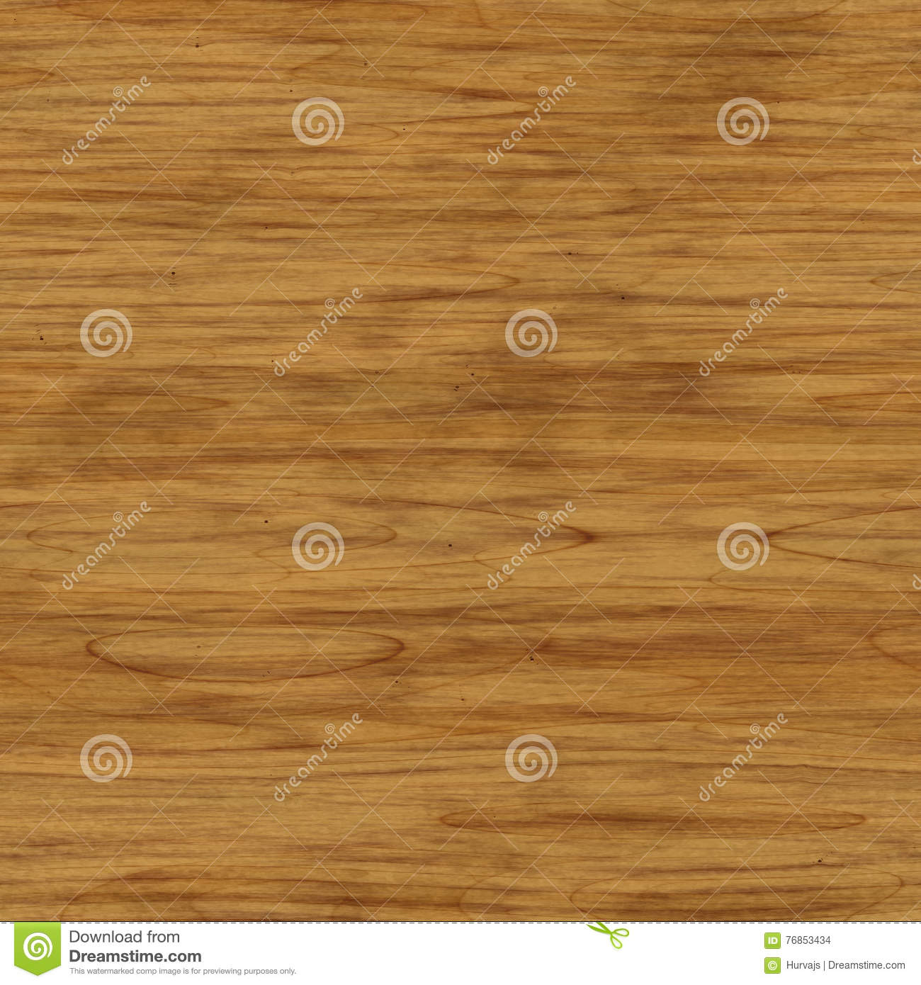High Quality Hardwood Lumber ~ High quality resolution seamless wood texture stock