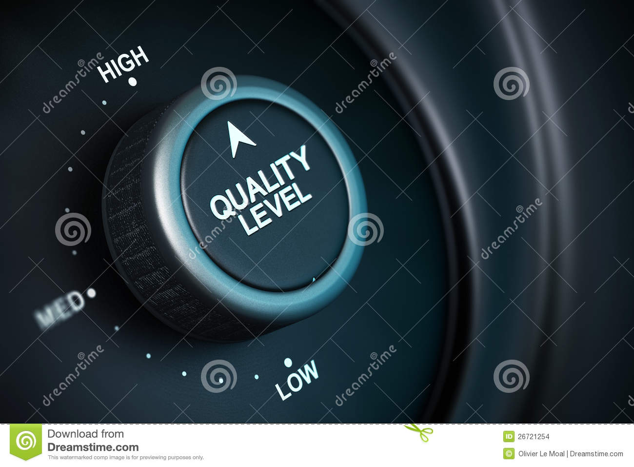 quality control stock photos images pictures 16 099 images