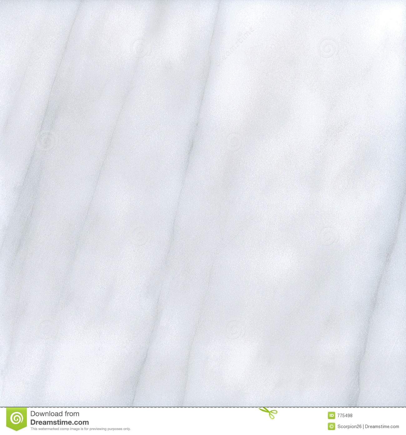 High Quality Marble Stock Photo Image Of Texture Mineral