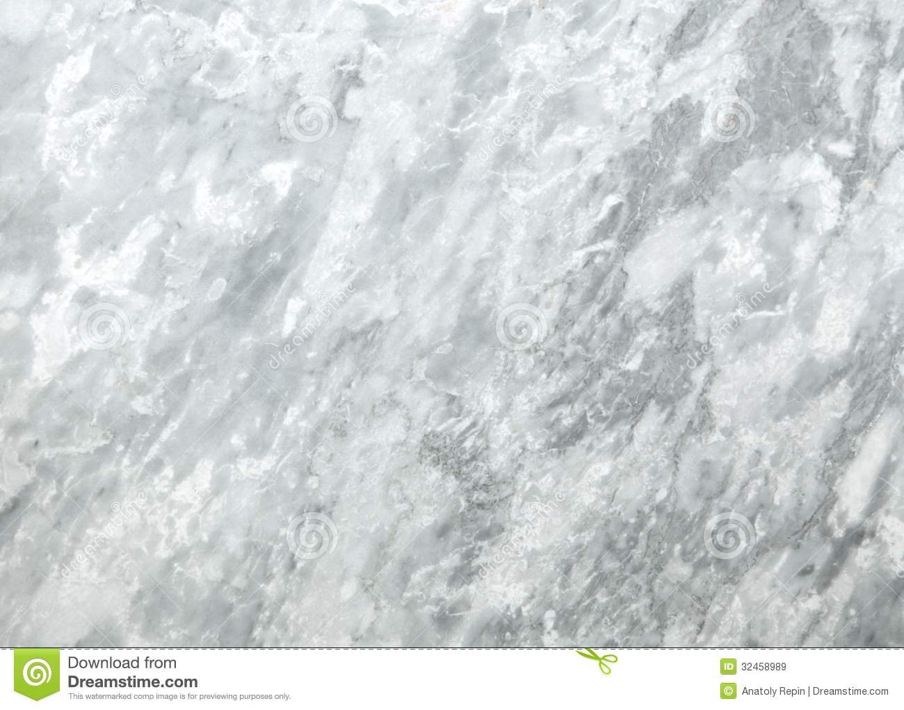 High Quality Marble Texture. Efest Grey Stock Image ...