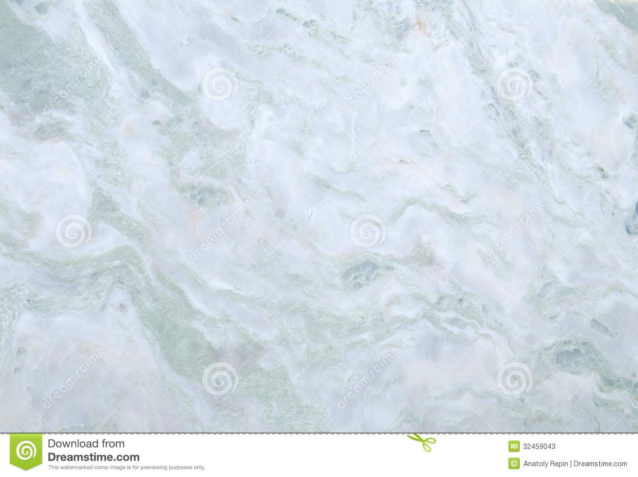 High Quality Marble Texture Lady Onyx Green Stock Image Image Of Wall Rock 32459043