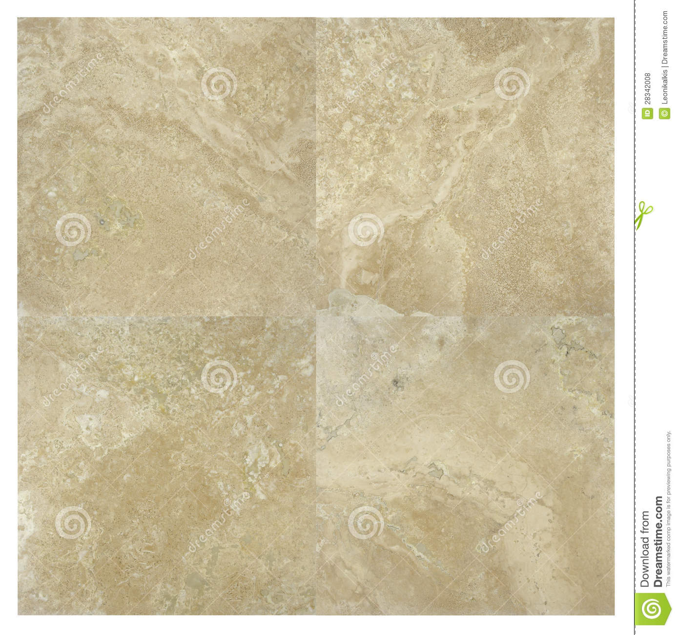 Most Inspiring Wallpaper High Quality Marble - high-quality-marble-tile-28342008  Graphic_74169.jpg