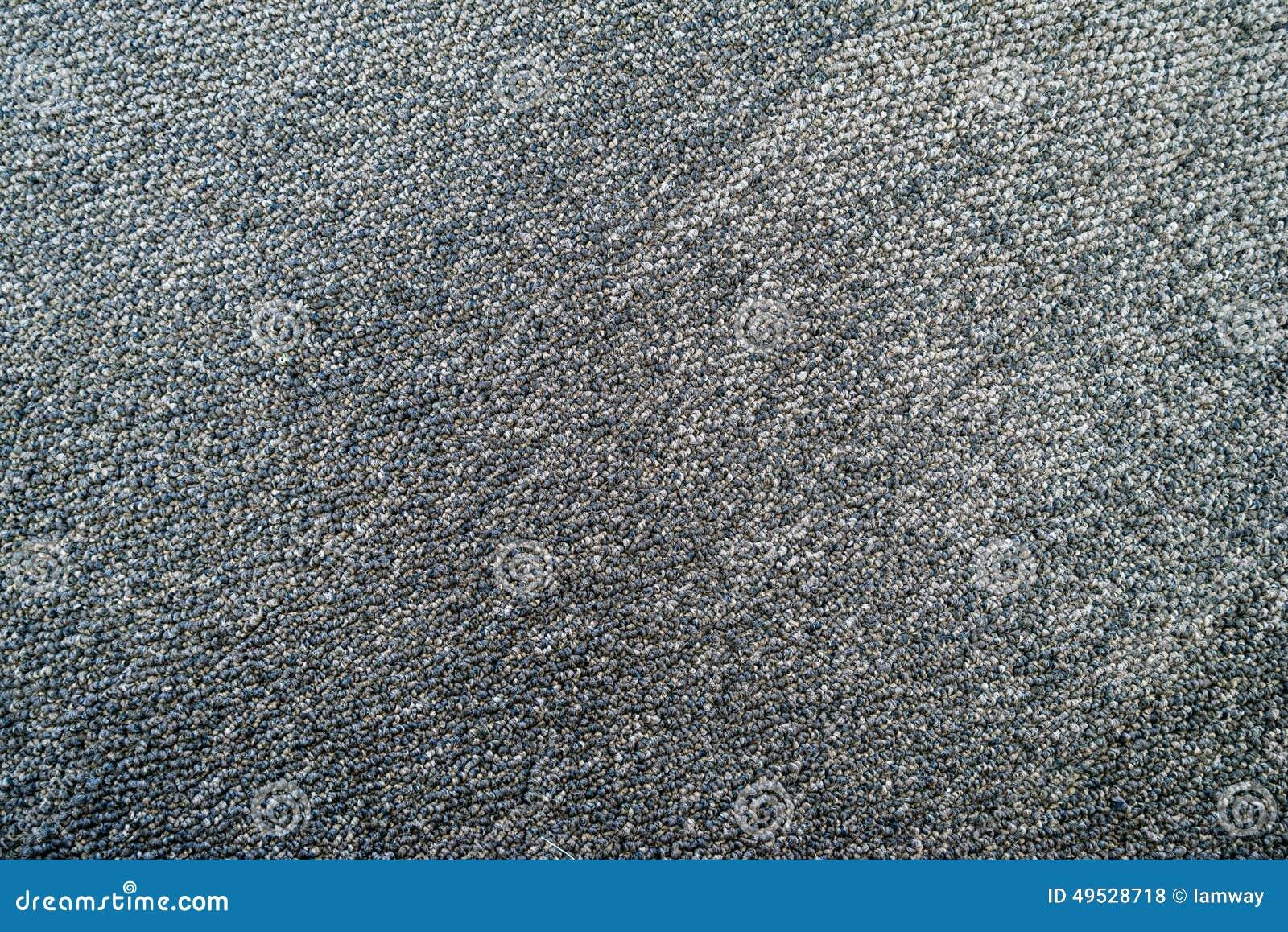 High quality soft carpet fine grain stock photo image for High resolution carpet images