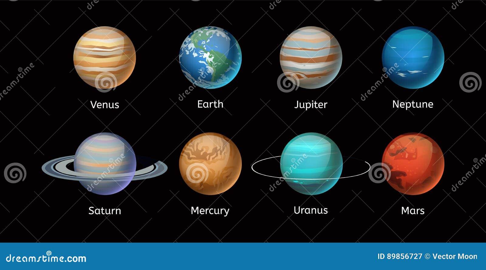 solar system galaxy universe planet - photo #8
