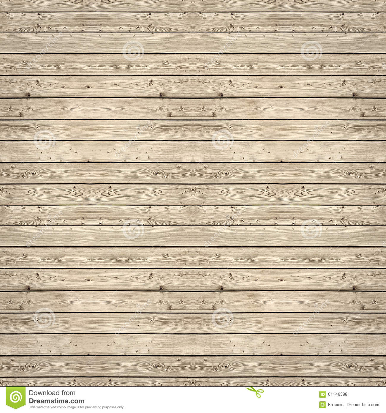 panel texture white wood ... - High Quality Wood Panel Texture Stock Photo - Image: 61146388